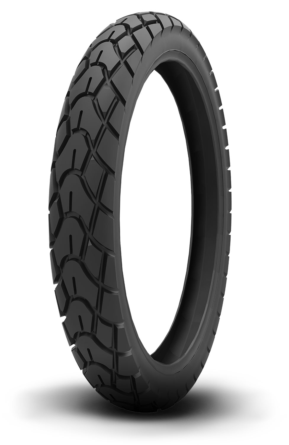 Motorcycle Tire Sizes >> Kenda Dual Sport Tires & More | Powersports | Kenda Tires ...