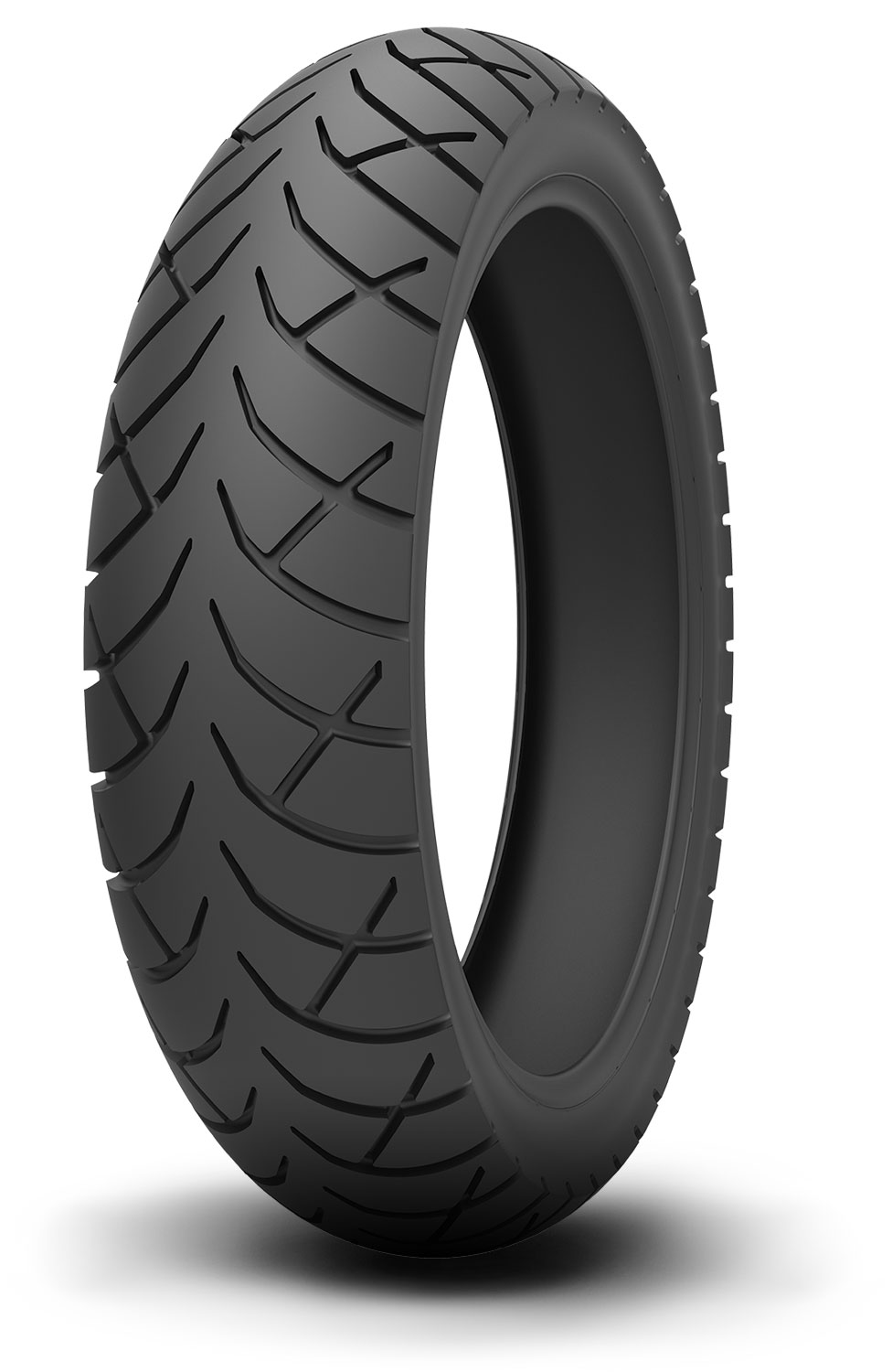 Kenda Dual Sport Tires & More | Powersports | Kenda Tires | Cruiser Sport Touring Tires | Find a ...