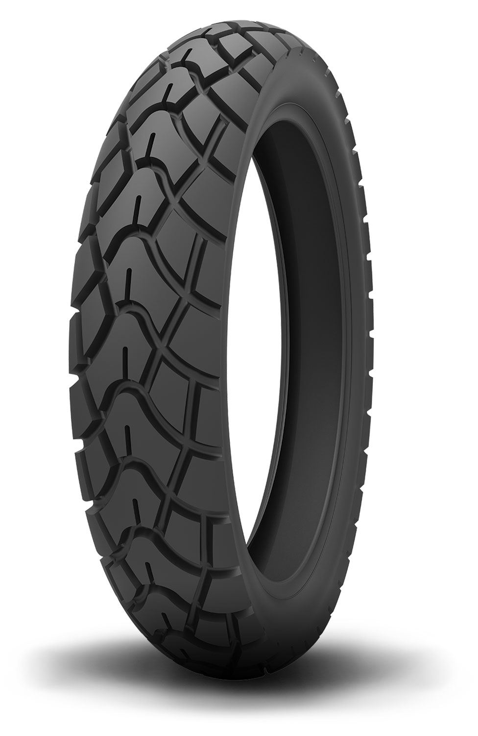 Motorcycle Tire Sizes >> Kenda Dual Sport Tires & More | Powersports | Kenda Tires | K761 Dual Sport Tires | Find a Tire ...