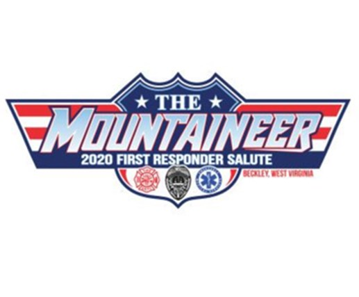 2020 Mountaineer GNCC