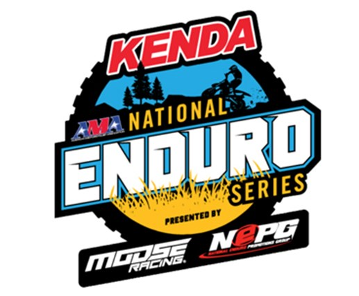 National Enduro 2020 Round 8: Lead Belt National Enduro