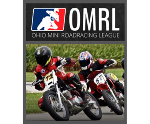 OMRL Round 12: CRP (Anti-Clockwise)